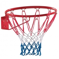 Krepšinio lankas
