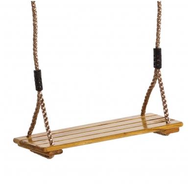 Medinė sėdynė 4