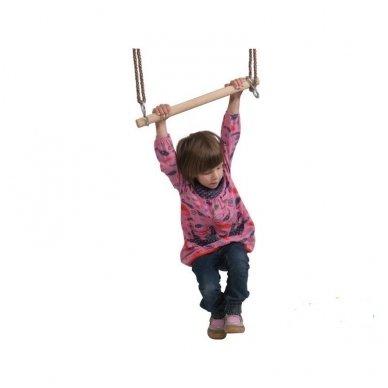 Gimnastikos rinkinys 3