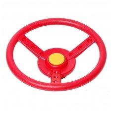 Žaislinis vairas