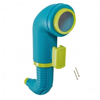 Žaislinis periskopas 2