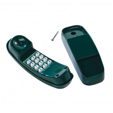 Žaislinis telefonas